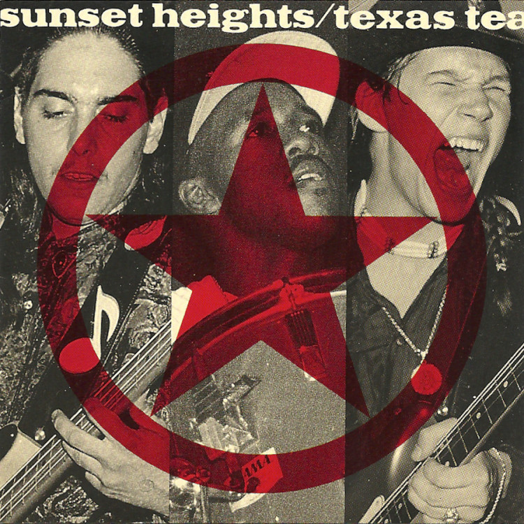 SUNSETHEIGHTS_TEXASTEA